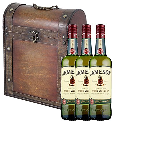3-x-jameson-irish-whiskey-70cl-bottles-in-antique-style-gift-box-with-hand-crafted-gifts2drink-tag