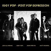 Post Pop Depression [Vinilo]