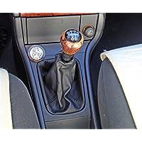 Opel Astra G cuffia leva cambio