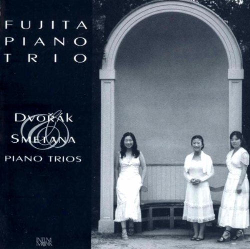 pianotrios-av-dvorak-och-smetana-by-fujita-piano-trio-2009-02-04