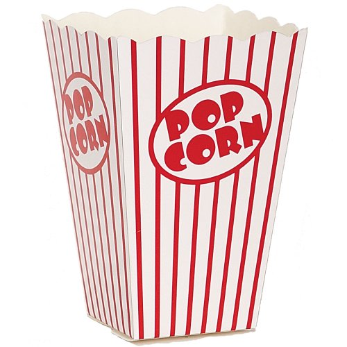 party-popcorn-boxes-10-pack