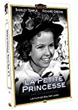 La Petite Princesse (The Little Princess)