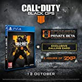 by Activision Platform:PlayStation 4 Release Date: 12 Oct. 2018  Buy new: £49.99