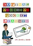 #3: Accounting Standard Pocket LEarner (Fifth Edition)