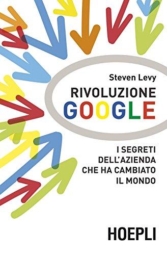 Rivoluzione Google Pic