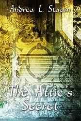 The Attic's Secret
