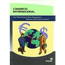 Comercio internacional (Gestión empresarial)