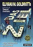 Das Ziel: Eine Business-Graphic-Novel