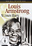 Louis Armstrong St. Blues kostenlos online stream