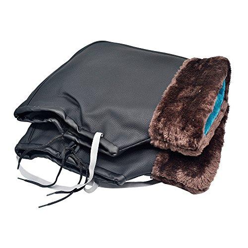 asivr-moto-hiver-barre-de-poignee-au-chaud-protection-thermique-housse-impermeable-de-gantsdiametre-