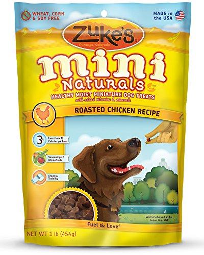 zukes-mini-natural-healthy-moist-roasted-chicken-recipe-dog-training-treats-16z