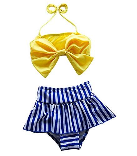 baby-girls-bikini-costume-da-bagno-costume-da-bagno-costume-da-bagno-2-pz-set-per-bikini-bambini-1-6