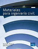 Materiales para la ingeniería civil