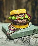 Paleo-Steinzeit-Dit-ohne-Hunger-abnehmen-fit-und-schlank-werden-Power-for-Life-115-Rezepte-aus-der-modernen-Steinzeitkche-mit-Fleisch-Fisch-Gemse-Glutenfrei-laktosefrei