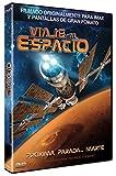 Viaje al espacio [DVD]