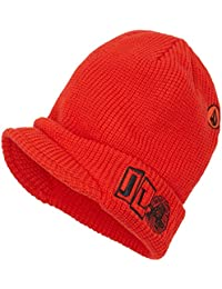 ed273feae68 Amazon.in  Volcom - Accessories   Men  Clothing   Accessories