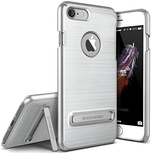 funda-iphone-7-vrs-design-simpli-liteplata-low-profile-caseslim-fit-coverkickstand-para-apple-iphone