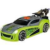 Road patinete maximum Boost (35904) happy People GmbH & Co.KG