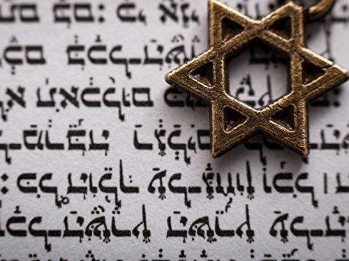 Jüdische Diaspora: Isaac Bashevis Singer