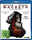 Macbeth kostenlos online stream