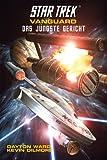 Star Trek - Vanguard 7: Das jüngste Gericht