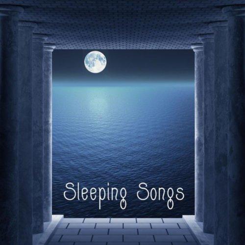Sleeping songs: 101 Sleeping s...