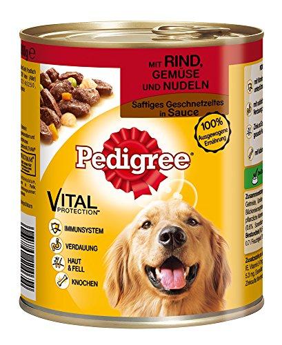 pedigree-adult-hundefutter-rind-gemuse-und-nudeln-saftiges-geschnetzeltes-12-dosen-12-x-800-g
