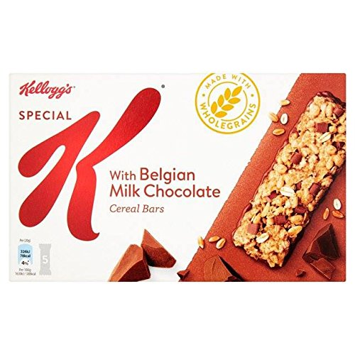 kelloggs-special-k-double-chocolate-bar-5-x-20g