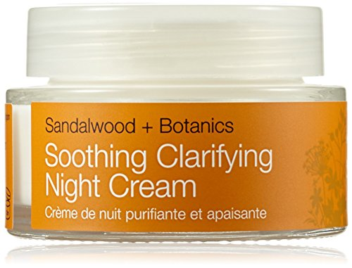 urban-veda-soothing-clarifying-night-cream-50-ml