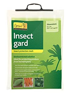 Gardman Insect Protection Net