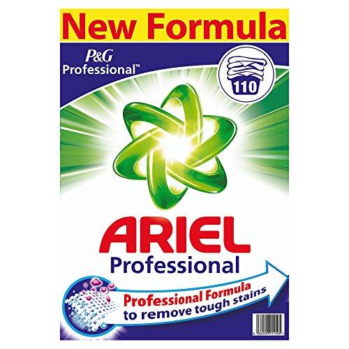 ariel-professional-regular-vollwaschmittel-110-waschladungen