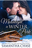 Moonlight in Winter Park (English Edition)