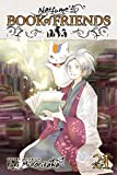 Natsume's Book of Friends 21
