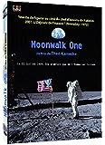 Moonwalk one [Director's Cut]