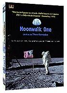 Moonwalk one © Amazon
