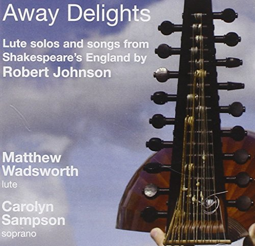 robert-johnson-away-delights