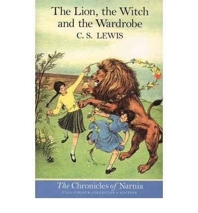 book report the lion the witch and the wardrobe summary Customize the the lion, the witch and the wardrobe book report analogies analogies for the lion, the witch and the wardrobe word wall.