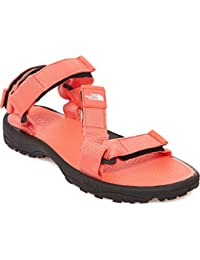 The North Face Women's W Litewave Athletic Sandals