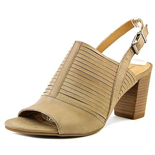 lucky-brand-jorelie-women-us-7-tan-slingback-sandal