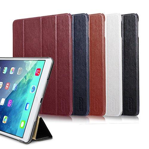 ipad-air-5-tablet-leder-tabletschale-tablethulle-tablet-case-flip-bumper-hardcase-luxus-hulle-imuca-