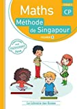 Maths CP Cycle 2 : M??thode de Singapour, fichier B by Monica Neagoy (2016-02-26)