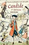 Candide, or Optimism - Penguin Classics - 04/08/2005
