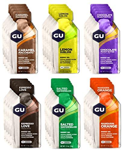 gu-energy-gels-bote-de-24-mlange-de-saveurs