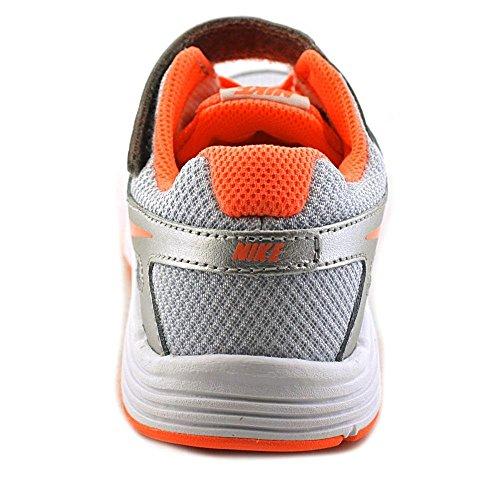 Nike revolution con strappo 555091-007 Multicolore
