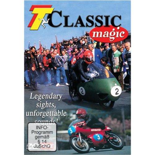 TT Classic Magic Preisvergleich