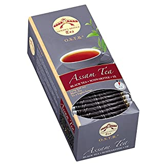 Almar-Golden-Bridge-Premium-Tea-OSTB-Assam-Tea-Blatt-30-Teefilter-72-g