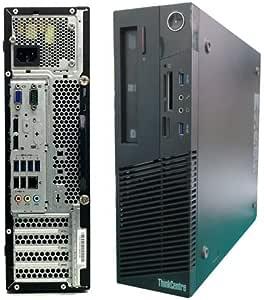 Lenovo Thinkcentre M93p Sff Intel Core I7 240gb Ssd Computer Zubehör