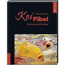 Koi-Fibel