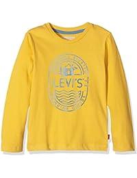 Levi's Eden - Camiseta Niñas