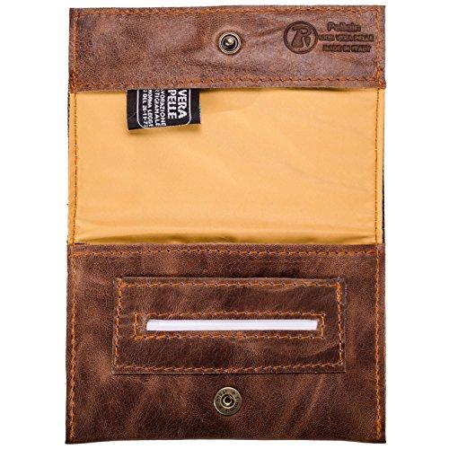 portatabacco-borsello-astuccio-in-vera-pelle-tobaccosensation-idea-regalo-porta-tabacco-pellein